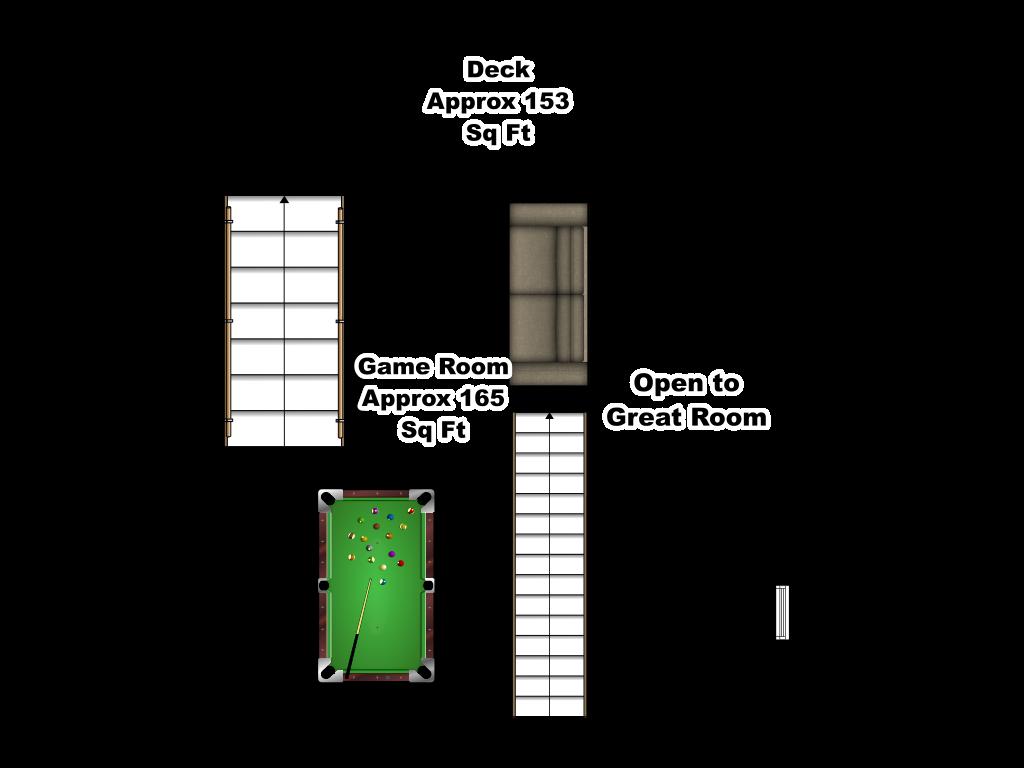 Cabin floorplans cabin floor plans cabin floor plans for Arched cabin floor plans